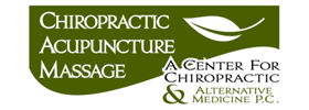 Chiropractic Norfolk NE A Center For Chiropractic & Alternative Medicine, P.C.