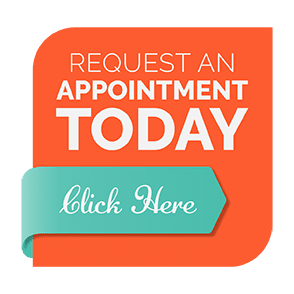 Chiropractor Near Me Norfolk NE Request an Appointment